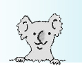 NOVAMED KOALA Patient Warming System KOALA Illustration