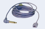 NOVAMED large selection of reusable adapter cables